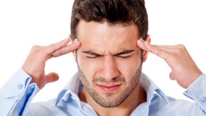 Атеросклероз головного мозку – симптоми і лікування