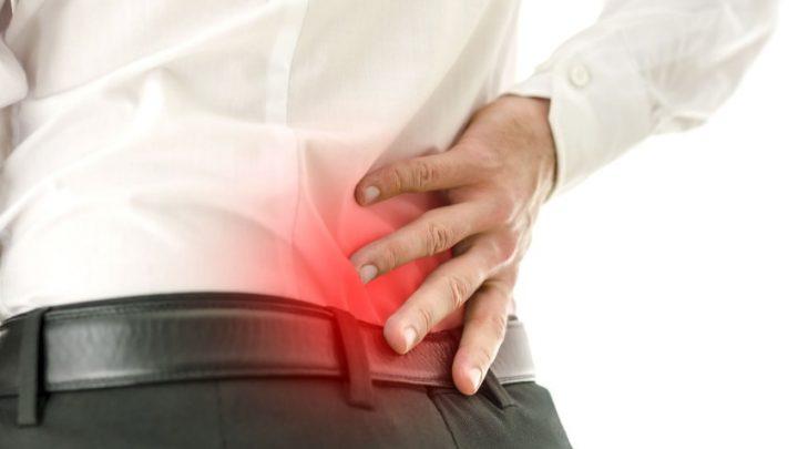 Гідронефроз – причини, симптоми і лікування