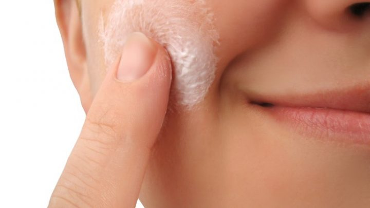 Гемосидероз: причини захворювання, основні симптоми, лікування і профілактика