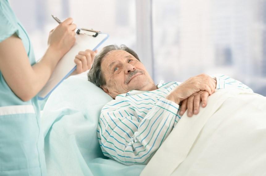 Аутоімунні гепатити