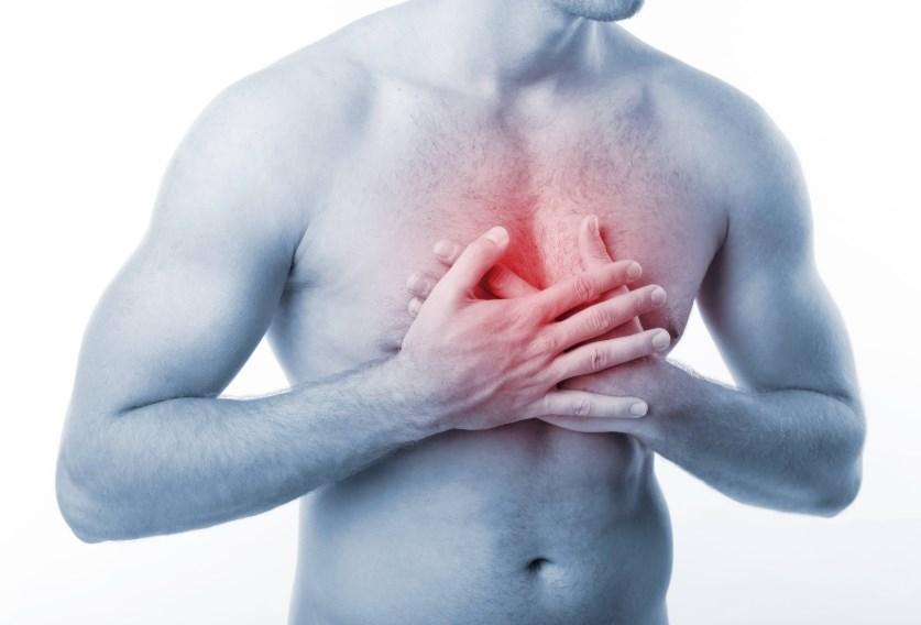 Гемоторакс: причини захворювання, основні симптоми, лікування і профілактика