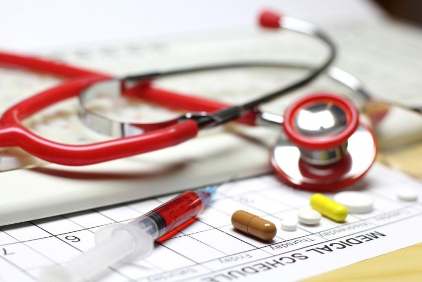 Генітальний герпес лікування і запобігання