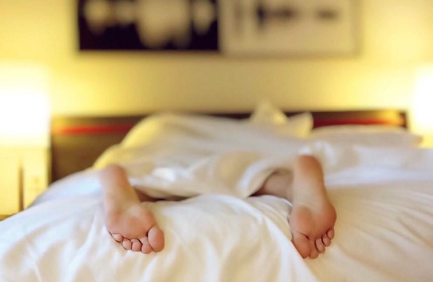 Гиперсомнія: причини захворювання, основні симптоми, лікування і профілактика