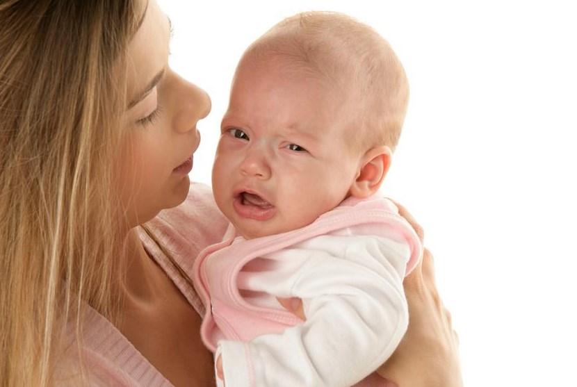 Гепатоспленомегалія у дитини: причини і лікування