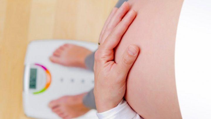 Гестоз при вагітності: симптоми, профілактика, лікування