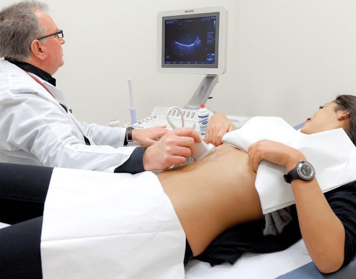 Лікувальне харчування і дієта при гастриті шлунка