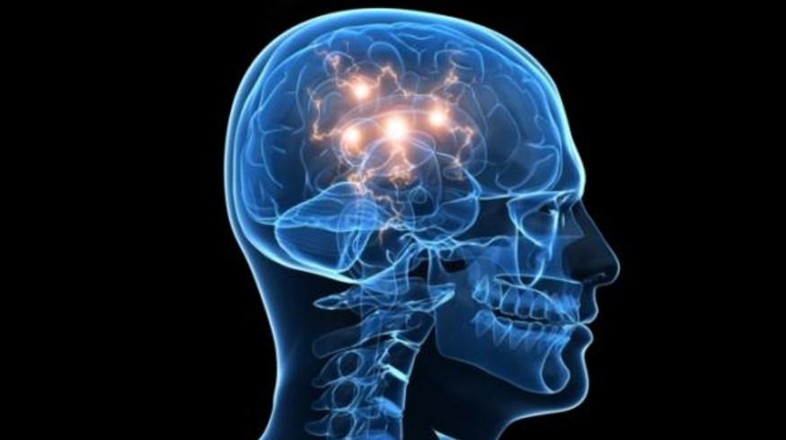 Афазія Брока: причини, симптоми, діагностика та лечени