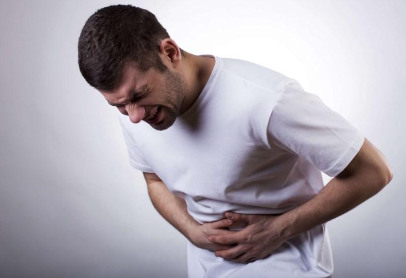 Антральний гастрит - причини, симптоми, лікування