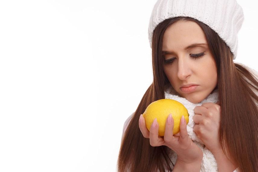 Дефіцит вітамінів - причини і наслідки гіповітамінозу D