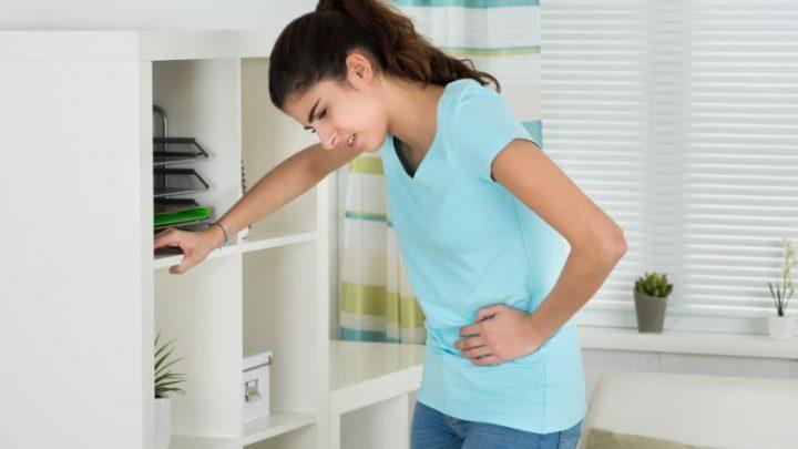 Гемангіома печінки: причини захворювання, основні симптоми, лікування і профілактика