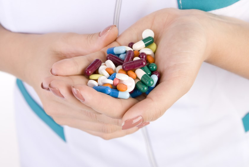 Гастродуоденіт - лікування хвороби
