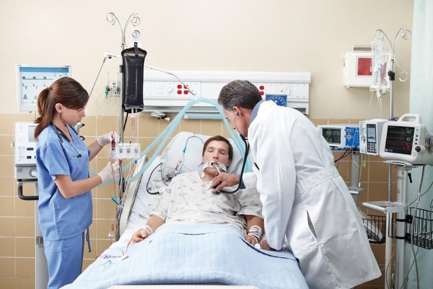 Гіпоглікемічна кома - причини, ускладнення, симптоми