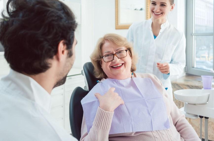 Як краще лікувати афтозний стоматит?