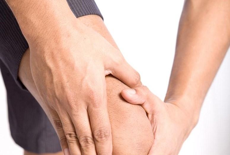 Гемартроз – причини, симптоми, діагностика та лікування