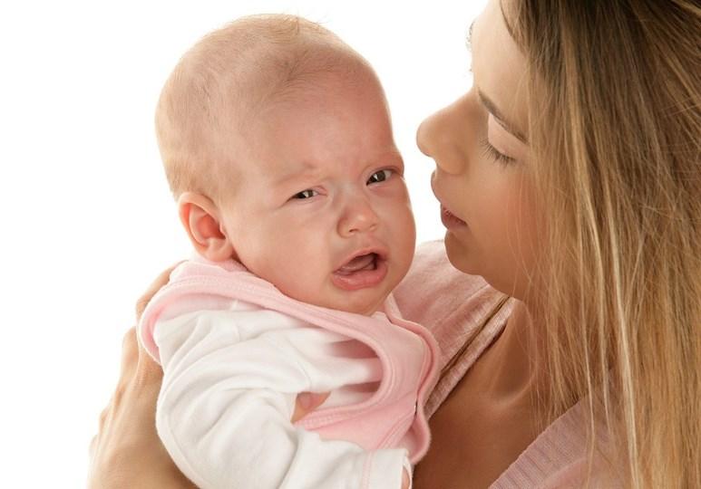 Гастроентерит, гастроентерит у дітей: симптоми, лікування