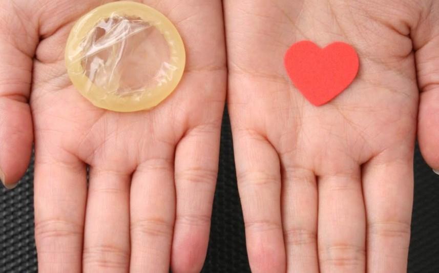 Гонорея у жінок: причини, симптоми і лікування гонореї