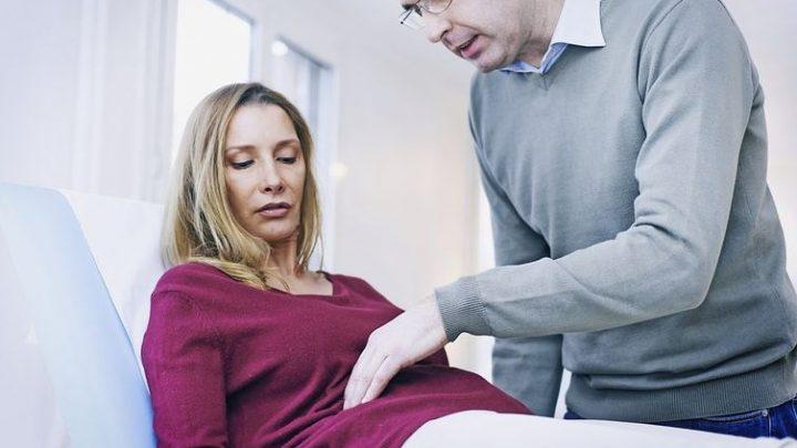 Дизентерія: причини захворювання, основні симптоми, лікування і профілактика
