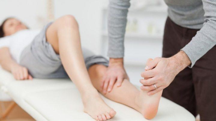 Діабетична ангіопатія – симптоми, лікування, форми, стадії