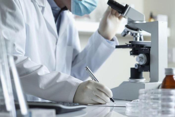 Кандидоз шкіри і слизової оболонки - причини, симптоми і лікування