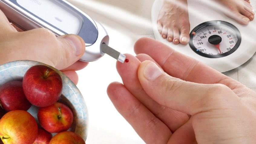 Діабетична ангіопатія нижніх кінцівок як головне ускладнення