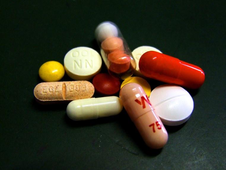 Дискінезія жовчних шляхів: лікування