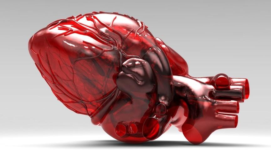 Дефект міжшлуночкової перегородки (ДМП)