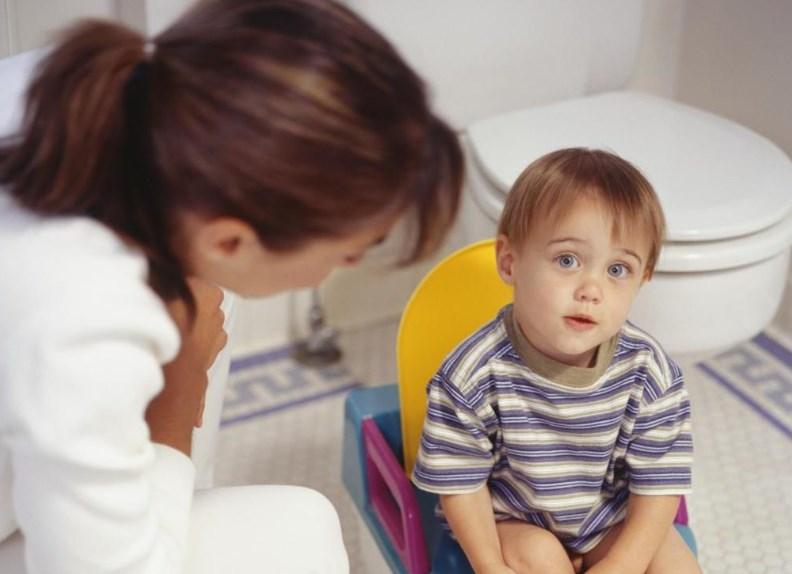 Дизентерія – симптоми у дітей і головні правила лікування
