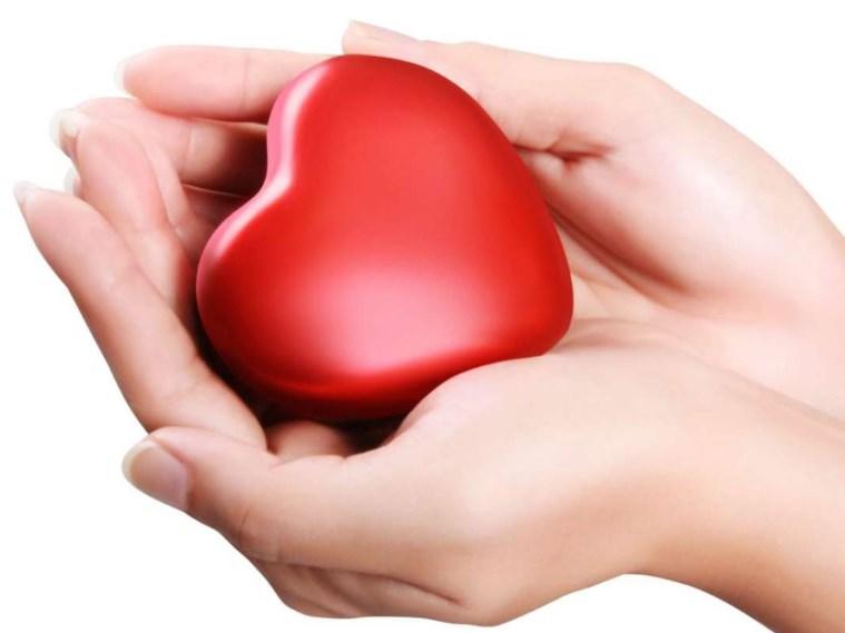 Дилатація передсердь – ознаки, лікування, причини, форми