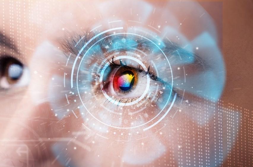 Що потрібно знати про глаукому, щоб не пропустити початок хвороби