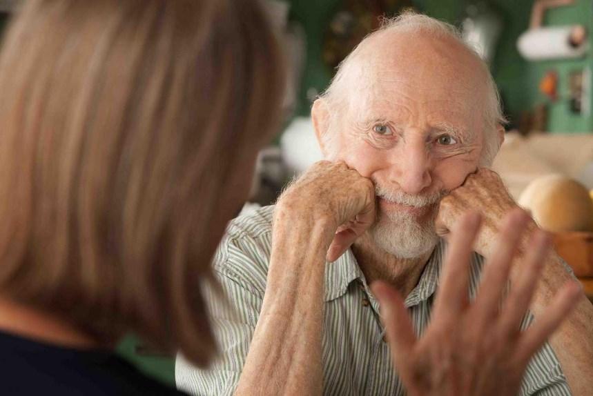 Судинна деменція: причини, симптоми, лікування