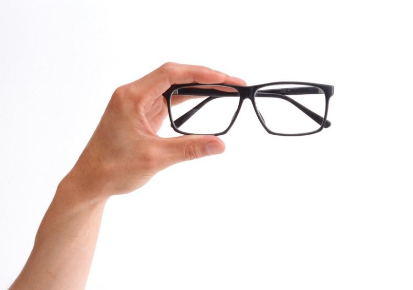 Глаукома: причини і прояви
