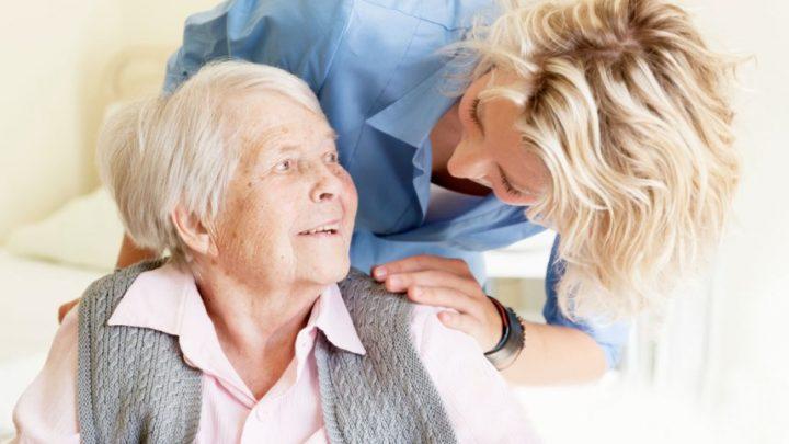 Що таке деменція (недоумство)?