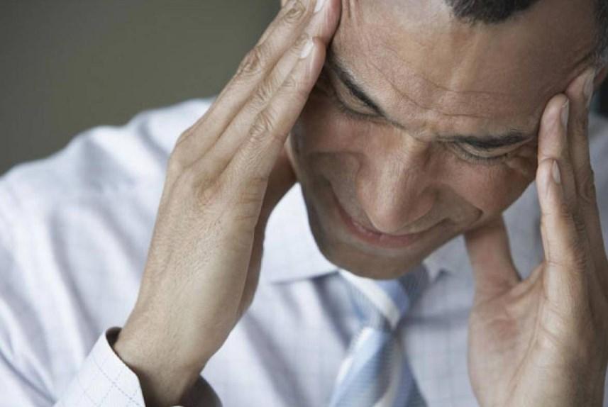 Судинна деменція: причини, симптоми, діагностика, лікування