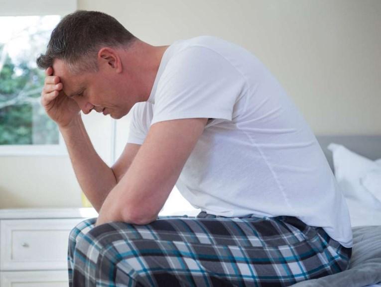Як лікувати гонорею: препарати для терапії гострої і хронічної