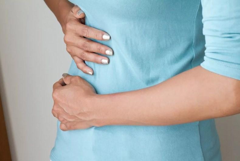 Дікроцеліоз: причини захворювання, основні симптоми, лікування і профілактика