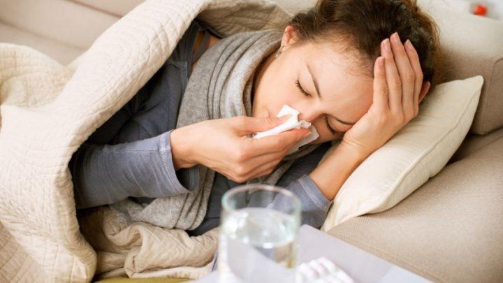 Гранулематоз Вегенера: причини захворювання, основні симптоми, лікування і профілактика