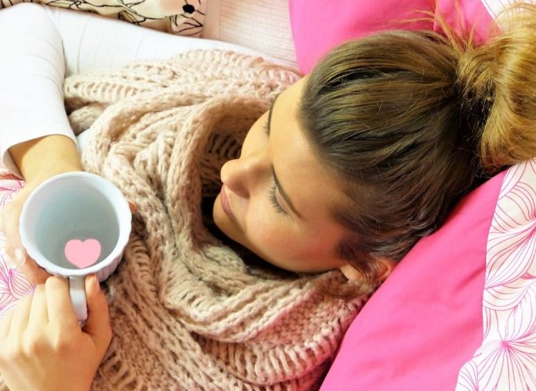 Застуда і грип – чим відрізняються перші симптоми захворювання?