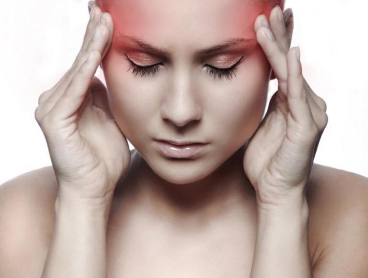 Гліома головного мозку – причини, симптоми, діагностика