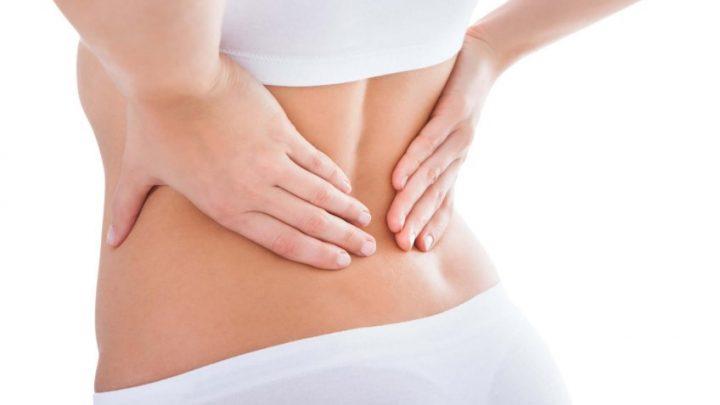 Гломерулонефрит – причини, симптоми і лікування
