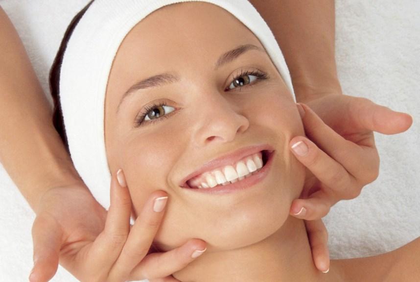 Демодекоз на обличчі: причини, симптоми й лікування захворювання