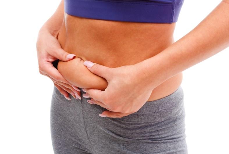 Діастаз прямих м'язів живота – причини, симптоми, діагностика
