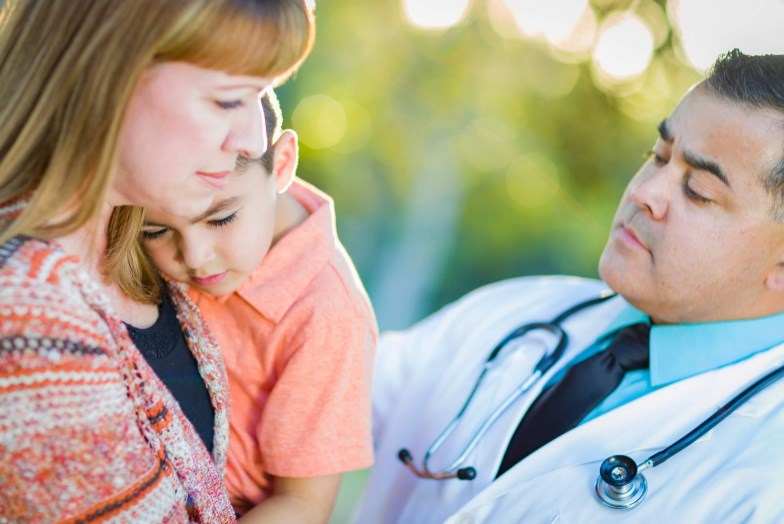 Дисбактеріоз у дітей – симптоми хвороби, профілактика