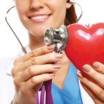 Дилатаційна кардіоміопатія: причини захворювання, основні симптоми, лікування і профілактика