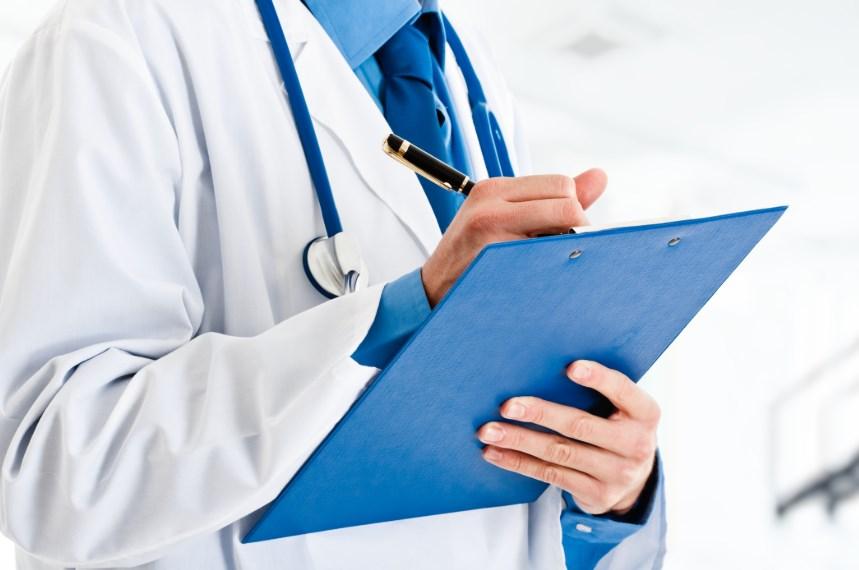 Лікування синдрому Денді-Уокера