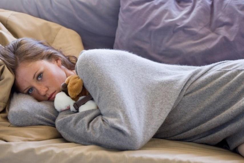 Тривожно депресивний розлад: прояви і лікування