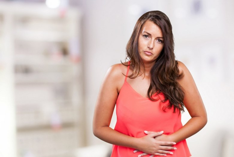 Дискінезія стравоходу: причини, симптоми, лікування і профілактика
