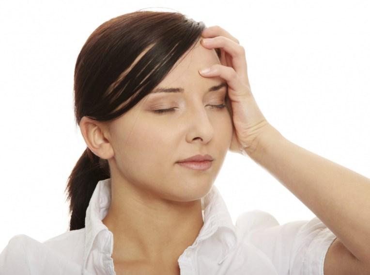 Запаморочення: форми, лікування, причини, симптоми, діагностика