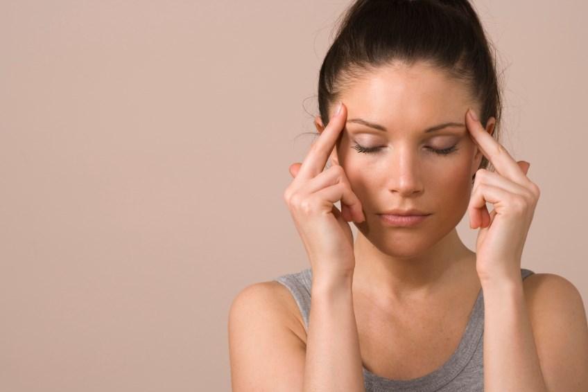 Запаморочення: що означає і чим лікувати
