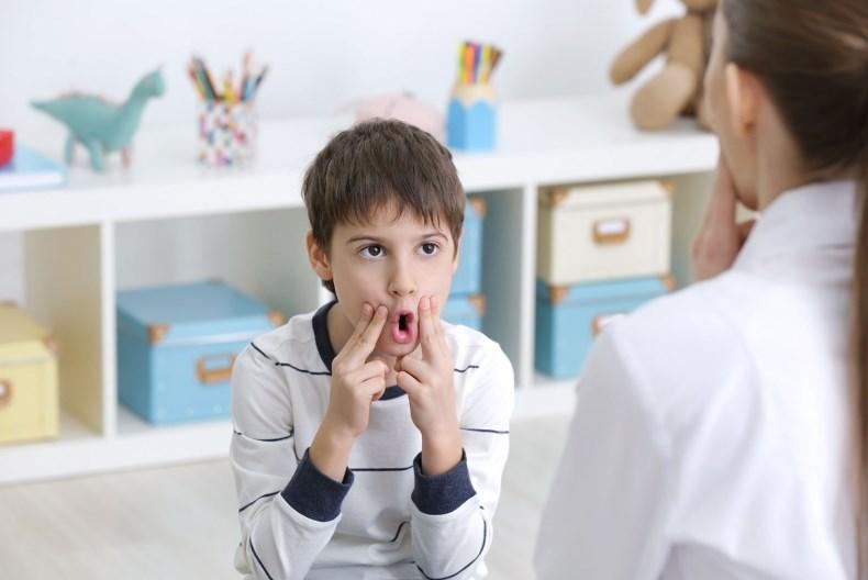 Дизартрія: причини захворювання, основні симптоми, лікування і профілактика