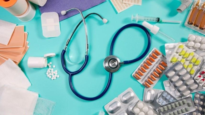 Третинний сифіліс - cимптоми хвороби, профілактика і лікування